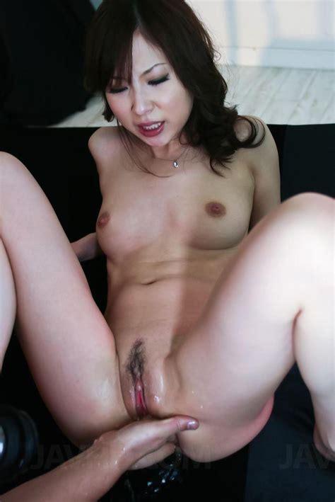 Naked Lakshmi Rai