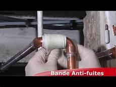 produit pour colmater fuite d eau bande anti fuites efficace en 5 mn sur tous les mat 233 riaux