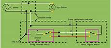 1 way dimmer switch wiring diagram file 3 way dimmer switch wiring pdf wikimedia commons