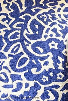 Bathroom Rugs Discount by Stock Constantly Changing Small Bathroom Rugs