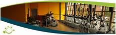 il mobile cesano maderno in sport cesano maderno allenati a bene