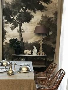 galerie ananb 244 papiers peints panoramiques