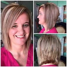 26 swing bob haircut ideas designs hairstyles design