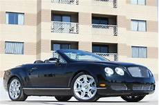 how do i learn about cars 2009 bentley continental gtc regenerative braking 2009 bentley continental gt for sale