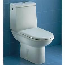 wc con cassetta esterna ideal standard ideal standard clodia cassetta monoblocco 37x18 bagnolandia