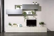 mobili soggiorno moderni componibili soggiorni soggiorni e librerie classici e moderni