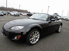 old car owners manuals 2011 mazda miata mx 5 seat position control 2011 mazda mx 5 miata for sale 33 used cars from 11 211