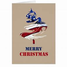 military overseas quot i ll be home for christmas if only in my dreams quot send them