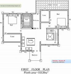 free house plans kerala style kerala home plan and elevation 2656 sq ft home appliance