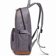 kaukko damen rucksack rucksack test 2020