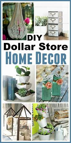 diy home decor projects cheap diy dollar store home decorating projects home is where