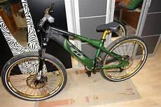 schlafsofa köln kaufen fahrr 228 der fahrr 228 der radsport k 195 182 ln gebraucht kaufen