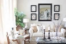 piccolo soggiorno 6 consigli per arredare un soggiorno piccolo beautips