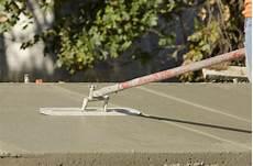 Terrasse Aus Beton - tipps f 252 r gegossene beton terrassen mein bau