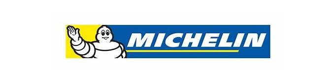 Michelin Logo HD Png Information  Carlogosorg