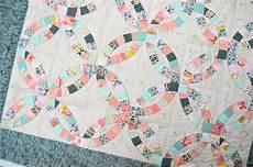 17 best images about double wedding ring quilts pinterest wedding quilts quilts