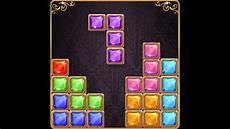 uc8fd block puzzle android