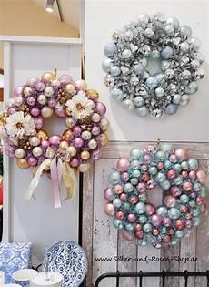 türkranz weihnachten kugeln t 252 rkranz weihnachten kugeln pastell blau gro 223 bestellen