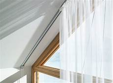 picking out window coverings for the bedroom 1001 ideas for gorgeous attic room curtain ideas