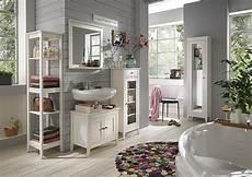 Möbel Weiß Holz - badm 246 bel set kiefer wei 223 lasiert badezimmer m 246 bel holz