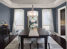 benjamin stonybrook houzz search dining room blue blue dining room paint