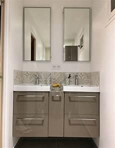 salle d eau pour espace r 233 duit avec italienne aix