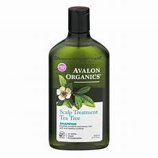 Avalon Organics Hair Dye