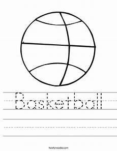 sports handwriting worksheets 15804 coloring sheet b for basketball basketball worksheet preschool coloring pages sports