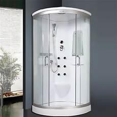Einbau Dusche Mit Boiler - fertigdusche mit pumpe ohne boiler schwimmbadtechnik