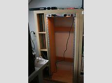 """Expedit 19"""" rack   IKEA Hackers   IKEA Hackers"""