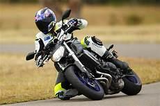 review 2016 yamaha mt 09 bike review