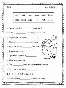 smiling and shining in second grade silent e first grade worksheets short i worksheets