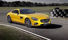 Amg Gt S - 2015 mercedes amg gt s review edition 1 track test