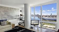appartamenti in vendita a bucarest con vetrate interne anche la porta pi comune pu
