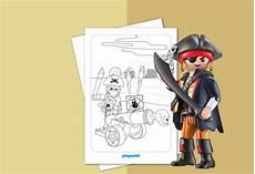 hojas para colorear playmobil playmobil 174 espa 241 a