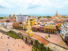 15 awesome things to do in cartagena colombia