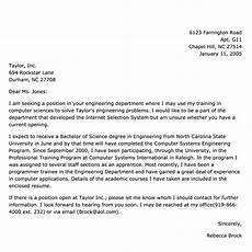 business letter formats download pdf