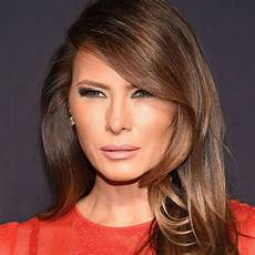 melania trump melania trump s dos and don ts for staying beautiful