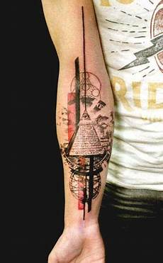 Tattoos Unterarm Frauen - 90 coolest forearm tattoos designs for and you