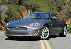2010 jaguar xkr 2010 jaguar xkr supercharged convertible review test drive
