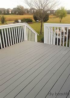 two tone deck paint colors tedx designs how to choose the best deck paint ideas home