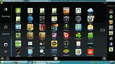 mobile free free android mobile software for pc
