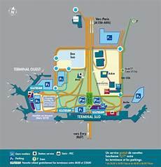 orly aeroport parking trajet gare de lyon orly sud