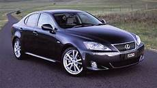 lexus is 250 problems used car review lexus is250 2005 2010