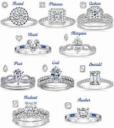 diamond engagement ring buying guide how to choose an engagement ring fashionisers