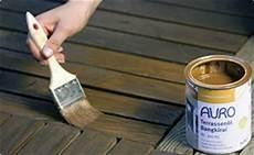 peinture or pour bois peinture bio pour bois 187 vente en ligne