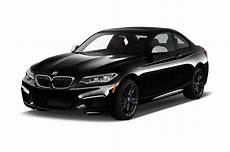 Bmw Modelle 2016 - 2016 bmw 2 series reviews and rating motor trend