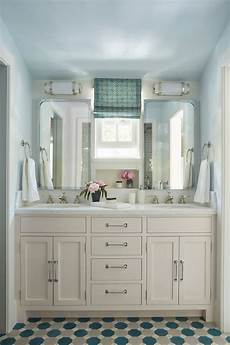 Kitchen Bathroom Project Manager by Tim Barber Ltd Home Bathroomy Bathroom Taupe