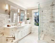 Bathroom Ideas Marble by 27 Exquisite Marble Bathroom Design Ideas