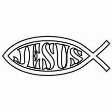 clipart design ideas clipart 187 religious 187 jesus fish